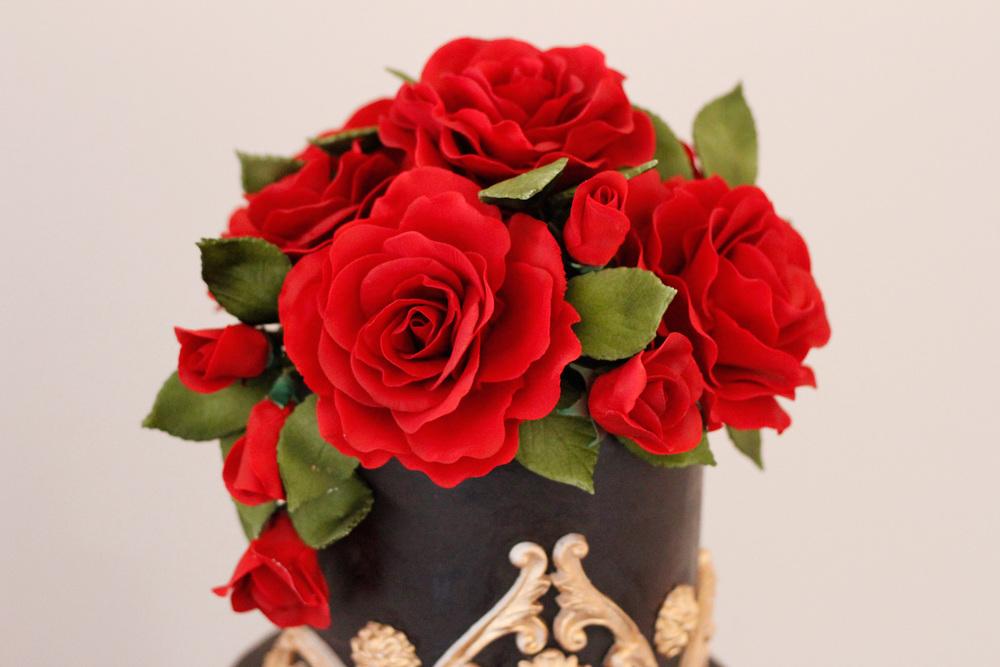 cake1.4.jpg