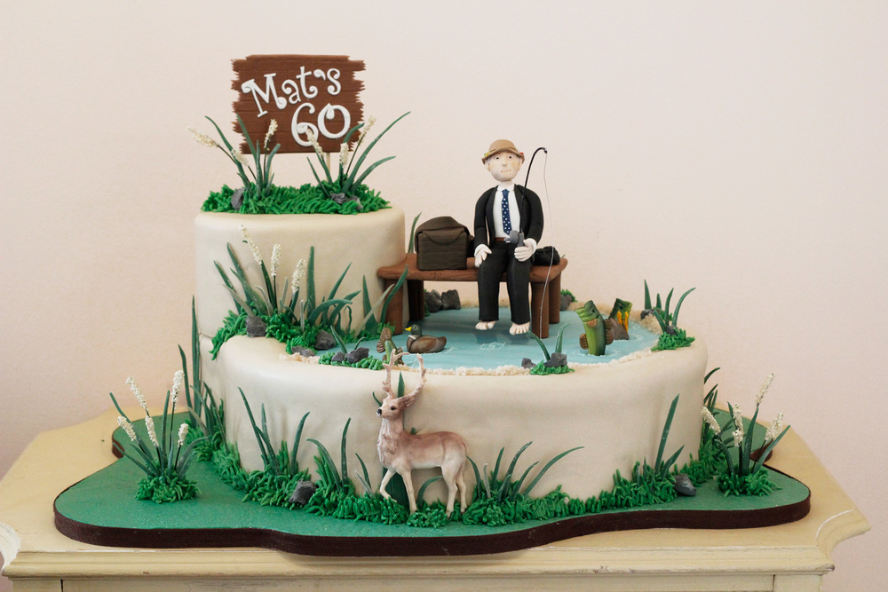 cake2.3.jpg