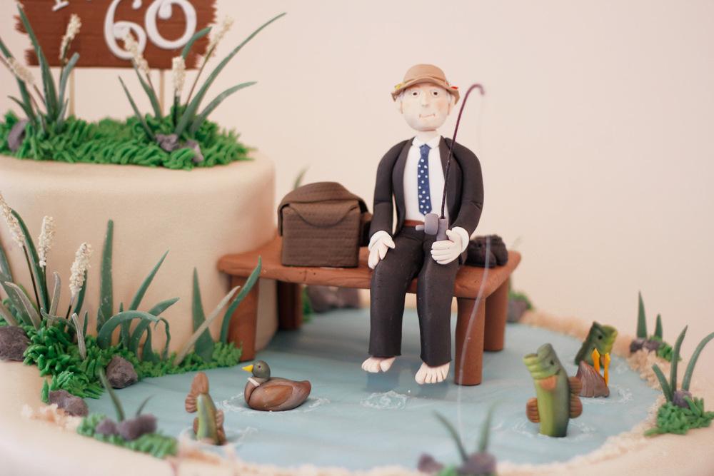 cake2.1.jpg