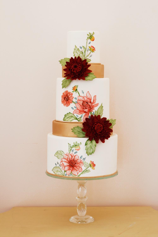 cake5.1.jpg