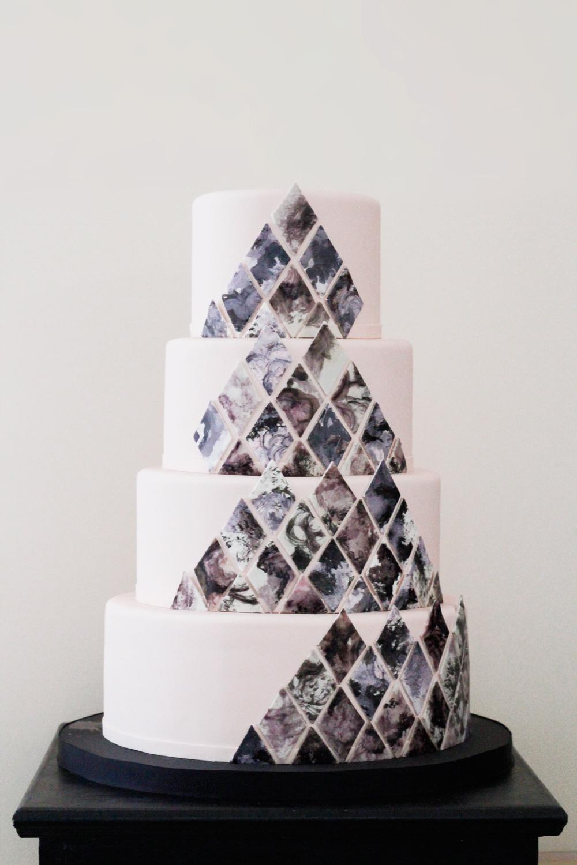 cake3.1.jpg