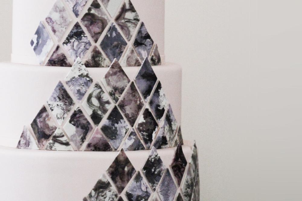 cake3.2.jpg