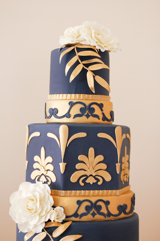 cake9.2.jpg