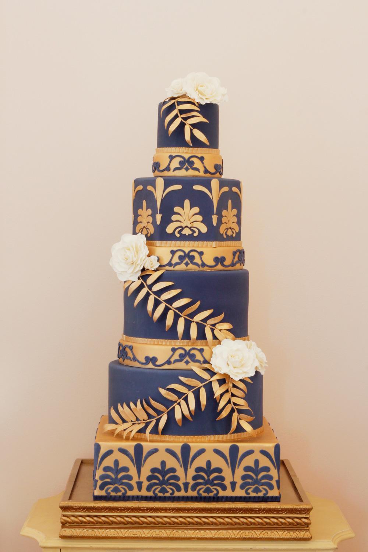 cake9.1.jpg