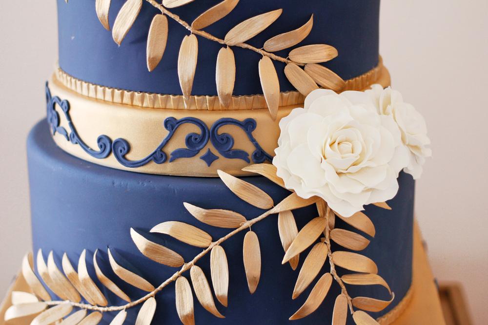 cake9.3.jpg