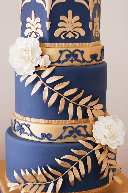 cake9.4.jpg