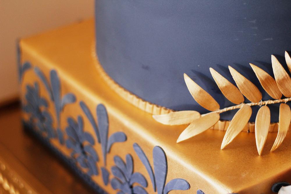 cake9.5.jpg