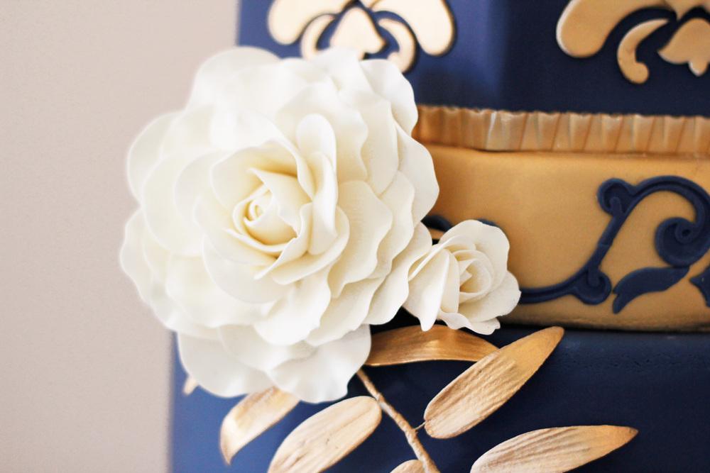 cake9.6.jpg