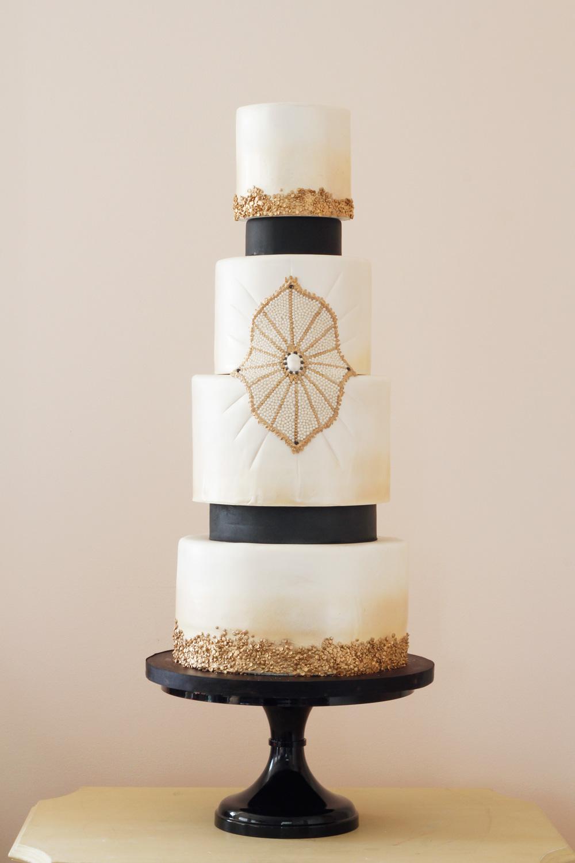 cake11.1.jpg