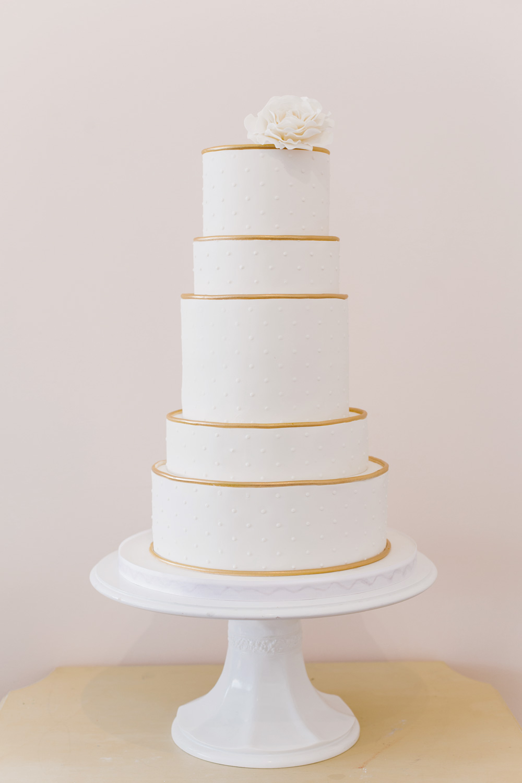 cake12.1.jpg