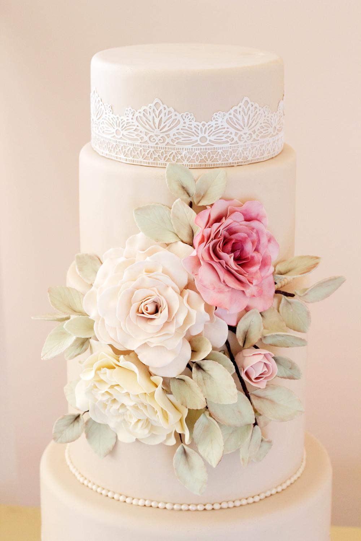 wedding10.3.jpg