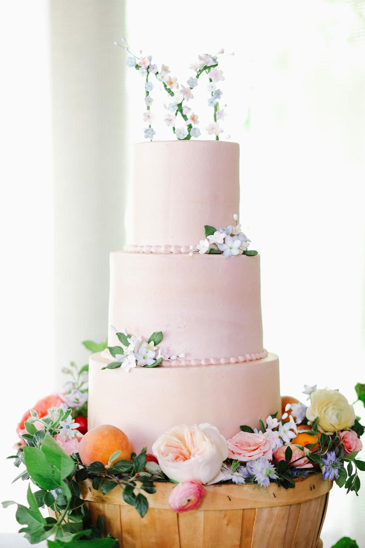 wedding16.2.jpg