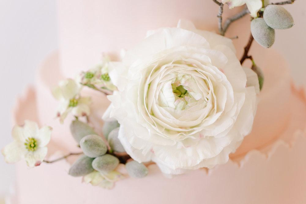wedding17.3.jpg