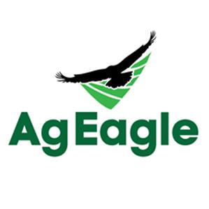 ag eagle logo.jpg