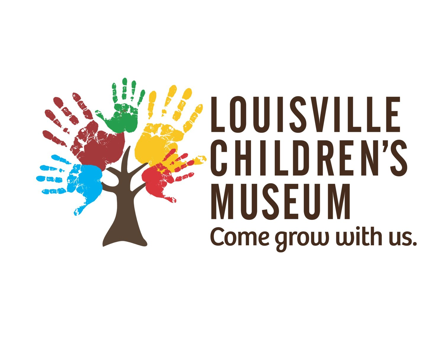 LOUISVILLE CHILDREN'S MUSEUM