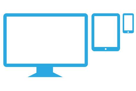 subbnr-app-design.jpg