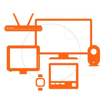 tile-device-app.jpg