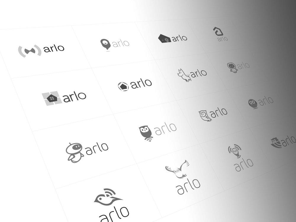 arlo-sketch-02.jpg
