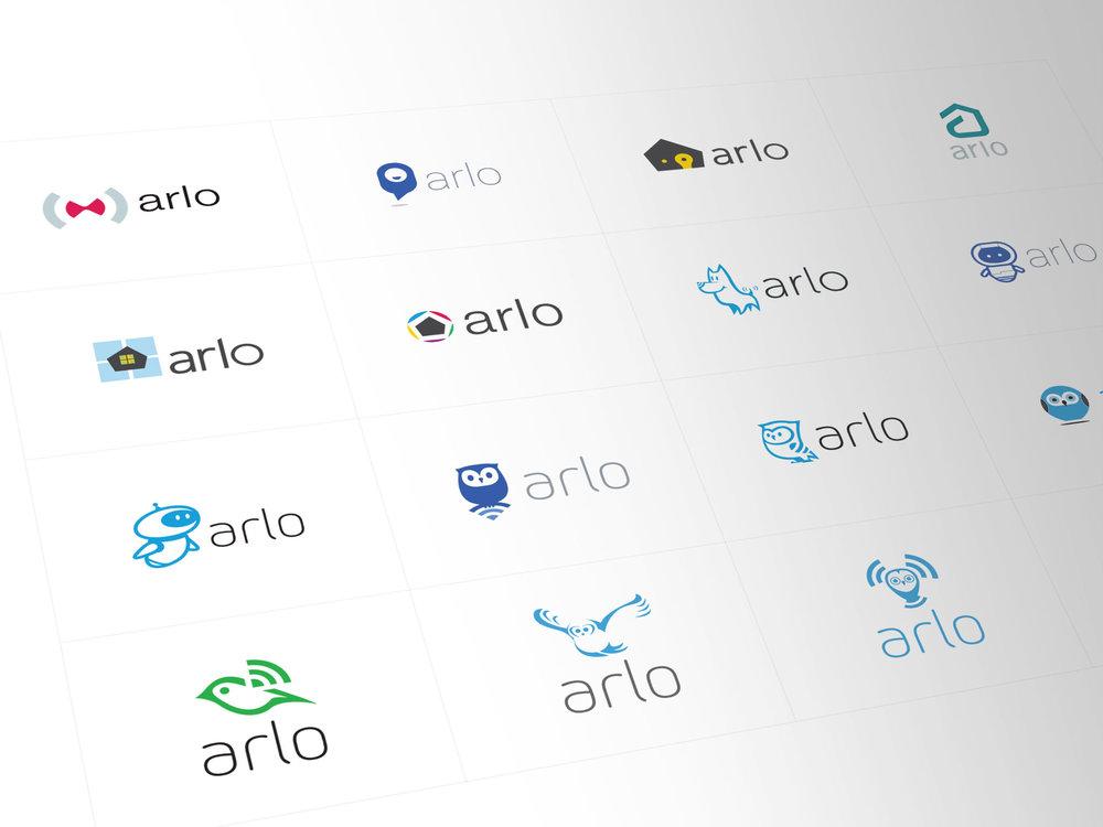 arlo-sketch-02B.jpg
