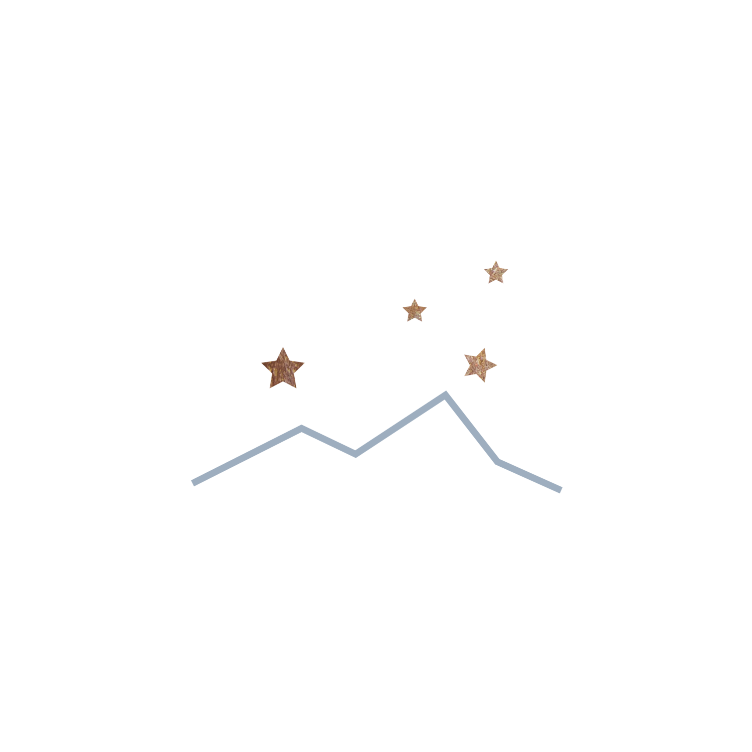 Doulas of Castle Rock
