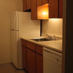 apt-kitchen.jpg