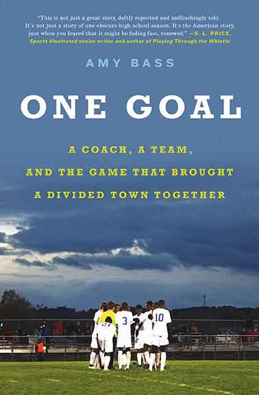 one goal cover (1).jpg