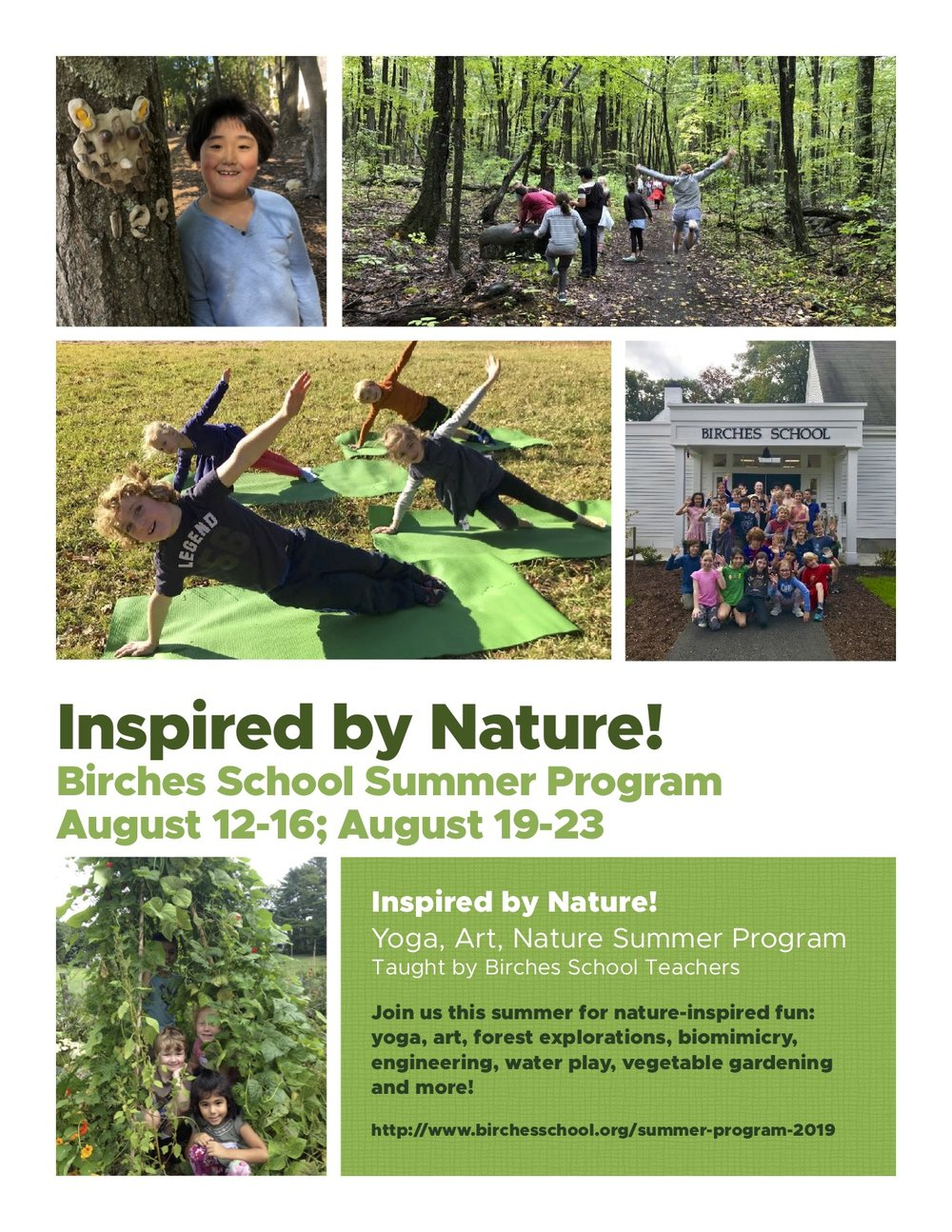 Birches Summer Program Flyer final.jpg