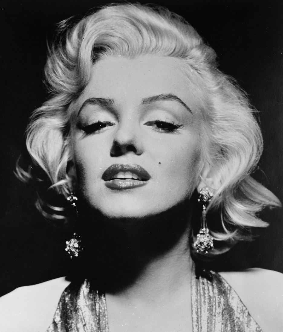 marilyn_monroe_based_on.jpg