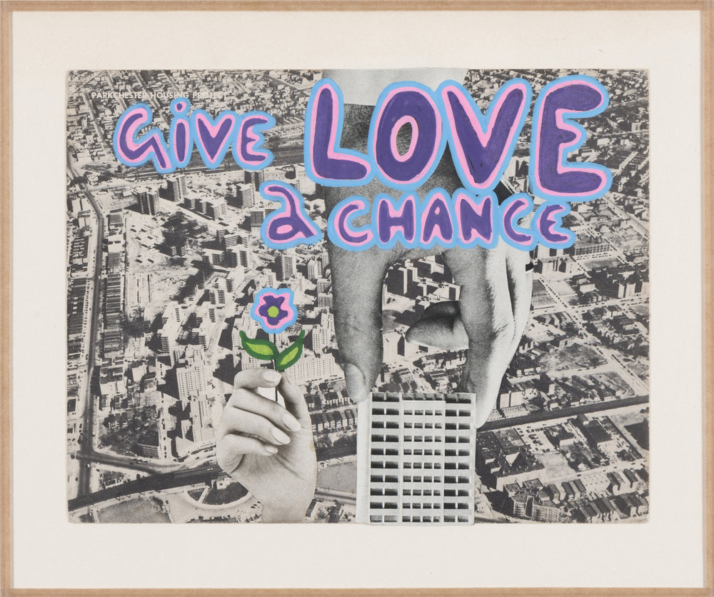 Give Love a Chance - copie.jpg