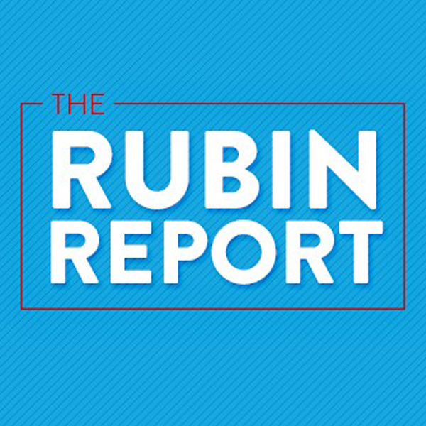 Rubin Report Square.jpg