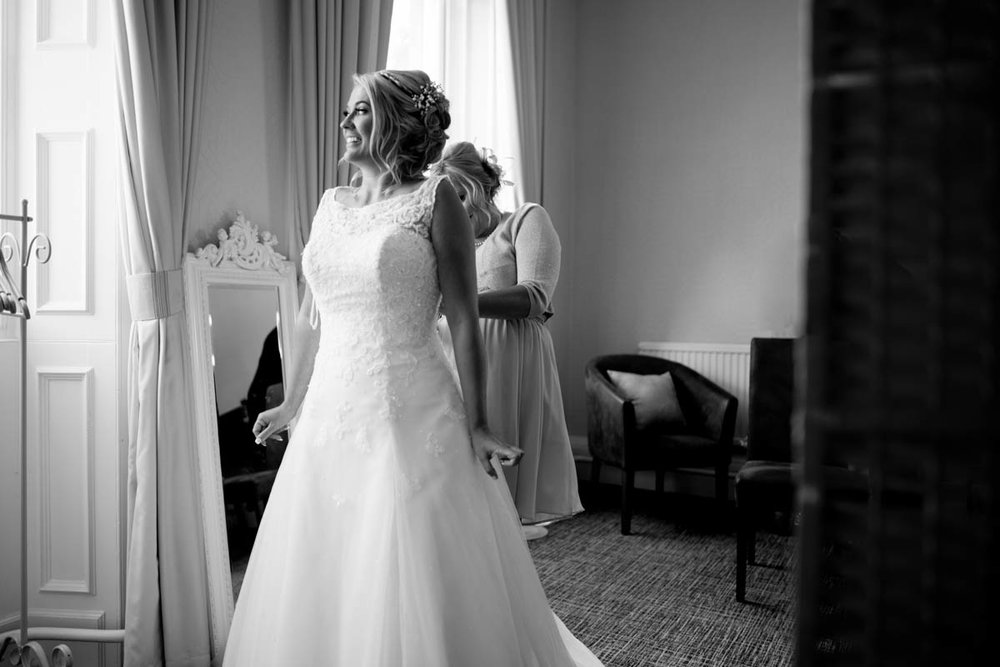 Reed-Hall-Exeter-Devon-Wedding-Photography (8).jpg