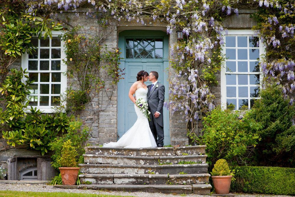 Kingston-Estate-Devon-Wedding-Photography (1).jpg