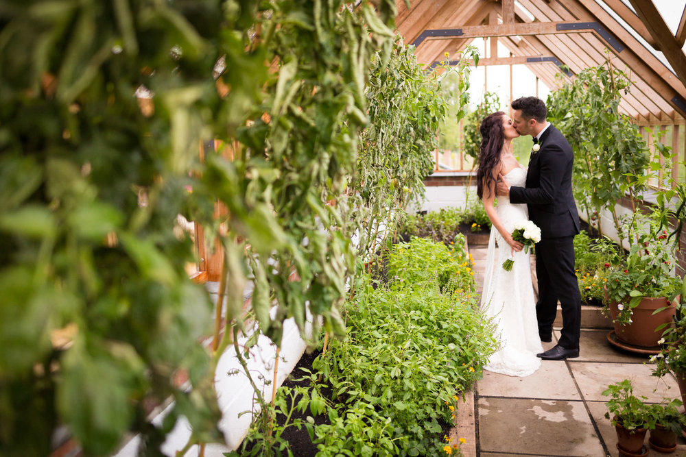 Deer-Park-Honiton-Devon-Wedding-Photography (28).jpg