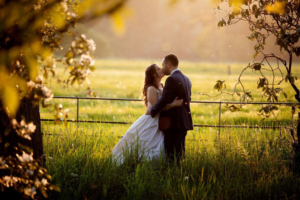 Hartnoll-Hotel-Devon-Wedding-Photography (3).jpg