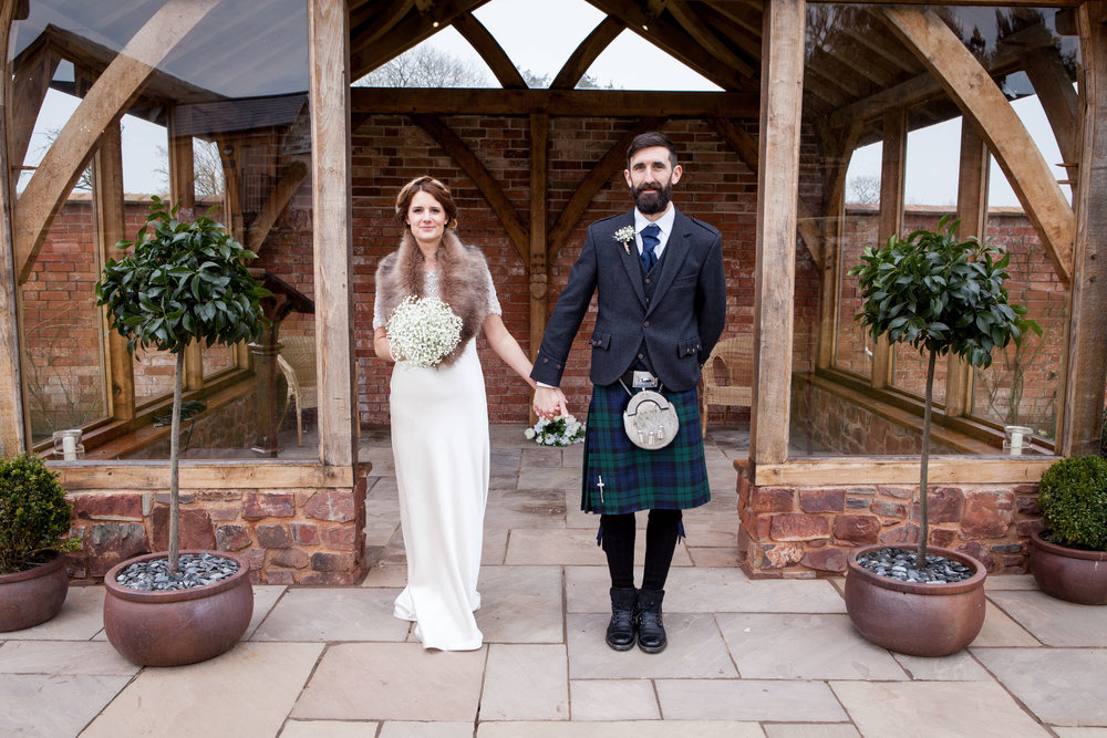Upton-Barn-Devon-Wedding-Photography (34).jpg