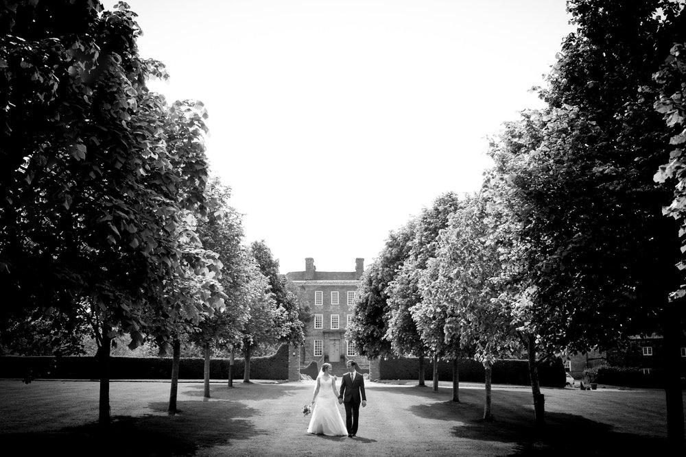Kingston-Estate-Devon-Wedding-Photography (3).jpg
