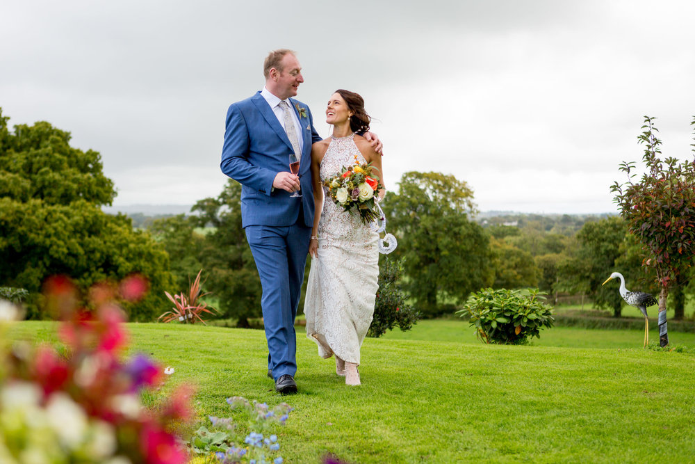 Upton-Barn-Devon-Wedding-Photography (29).jpg