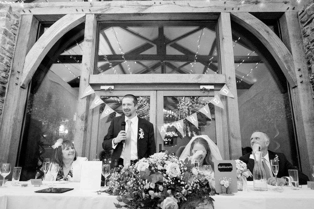 Upton-Barn-Devon-Wedding-Photography (6).jpg