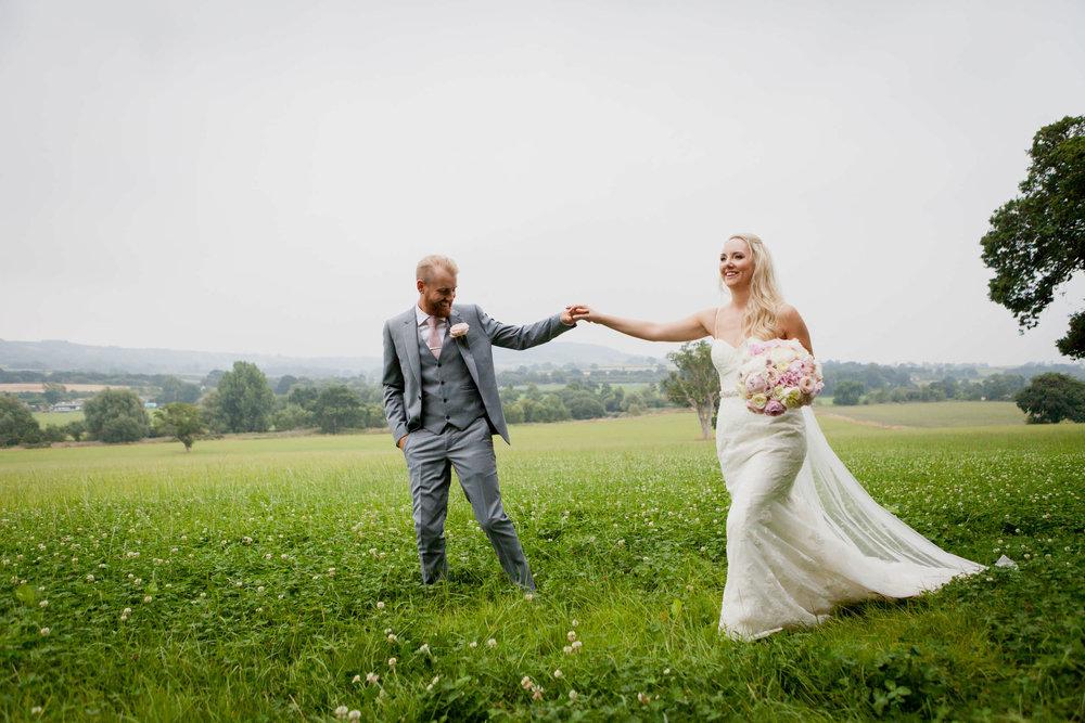 Deer-Park-Honiton-Devon-Wedding-Photography (6).jpg