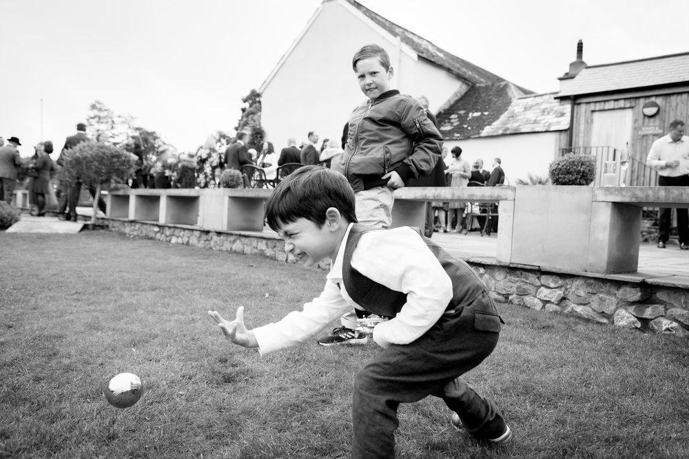 Upton-Barn-Devon-Wedding-Photography (27).jpg