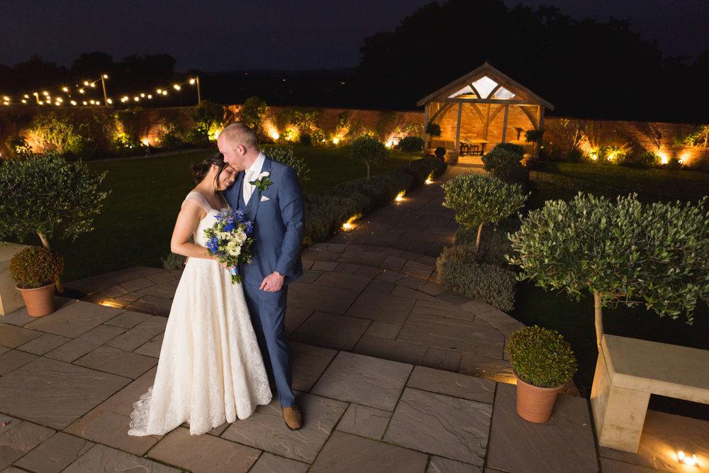 Upton-Barn-Devon-Wedding-Photography (19).jpg
