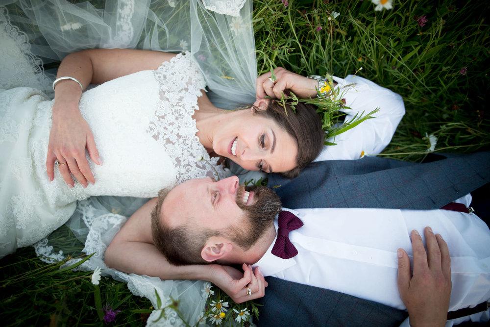 Rockbeare-Manor-Devon-Wedding-Photography (19).jpg