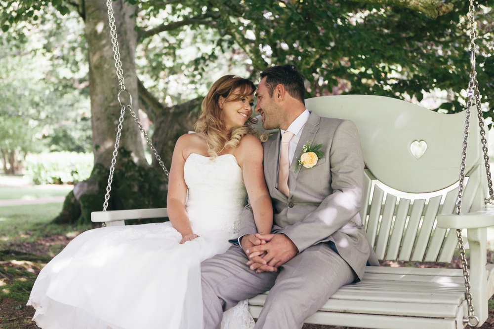 Deer-Park-Honiton-Devon-Wedding-Photography (4).jpg