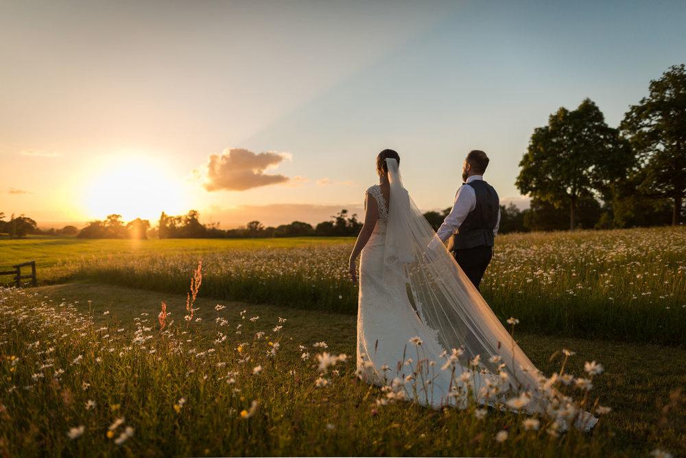 Rockbeare-Manor-Devon-Wedding-Photography (12).jpg