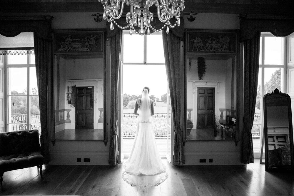 Rockbeare-Manor-Devon-Wedding-Photography (5).jpg