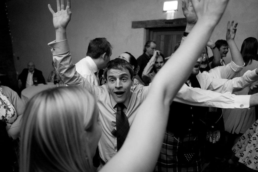 Upton-Barn-Devon-Wedding-Photography (8).jpg