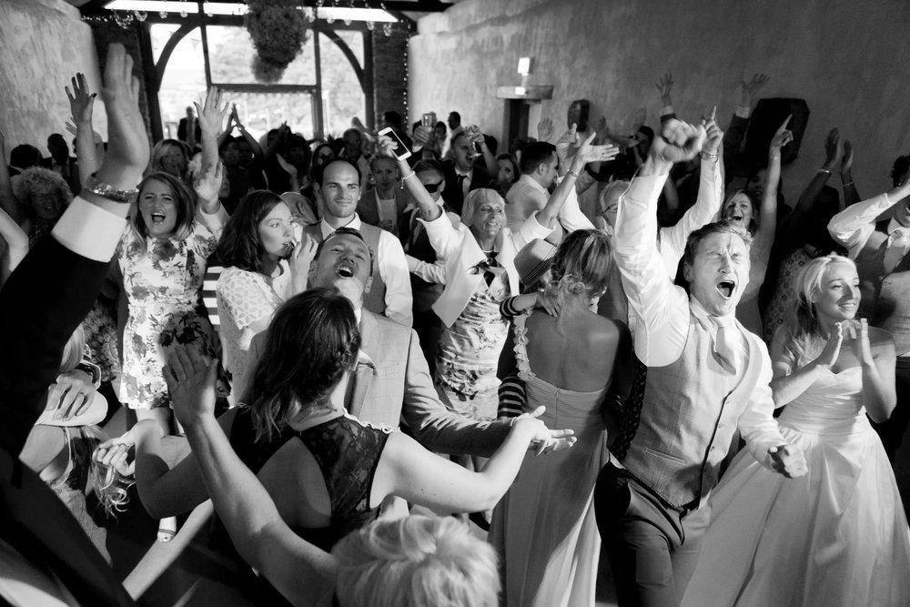 Upton-Barn-Devon-Wedding-Photography (1).jpg