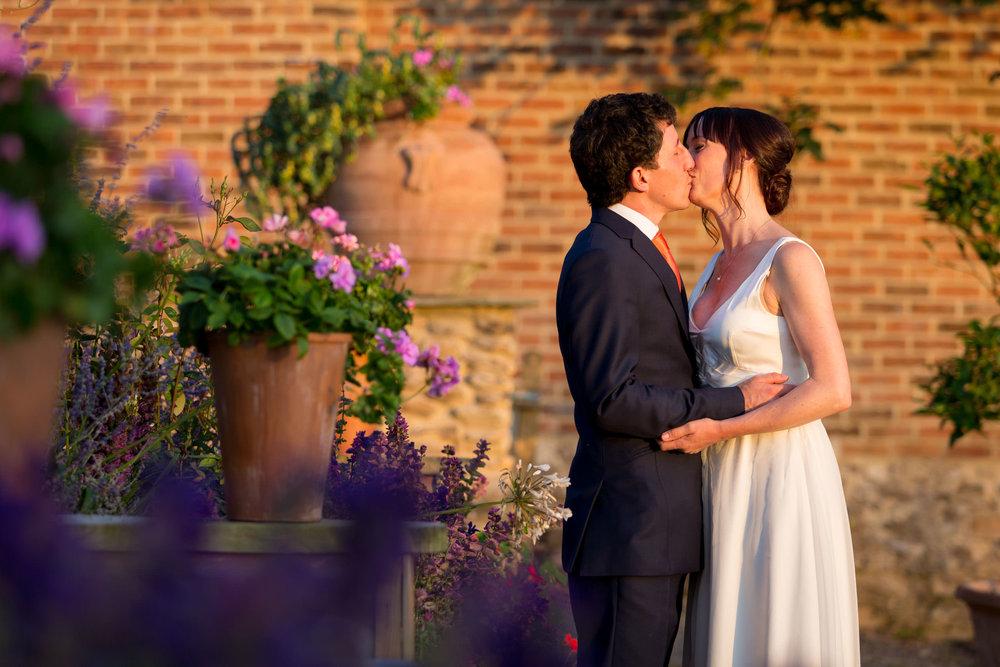 Deer-Park-Honiton-Devon-Wedding-Photography (21).jpg