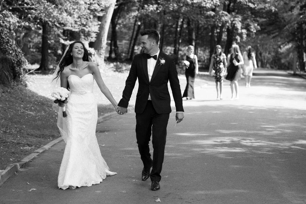 Deer-Park-Honiton-Devon-Wedding-Photography (23).jpg