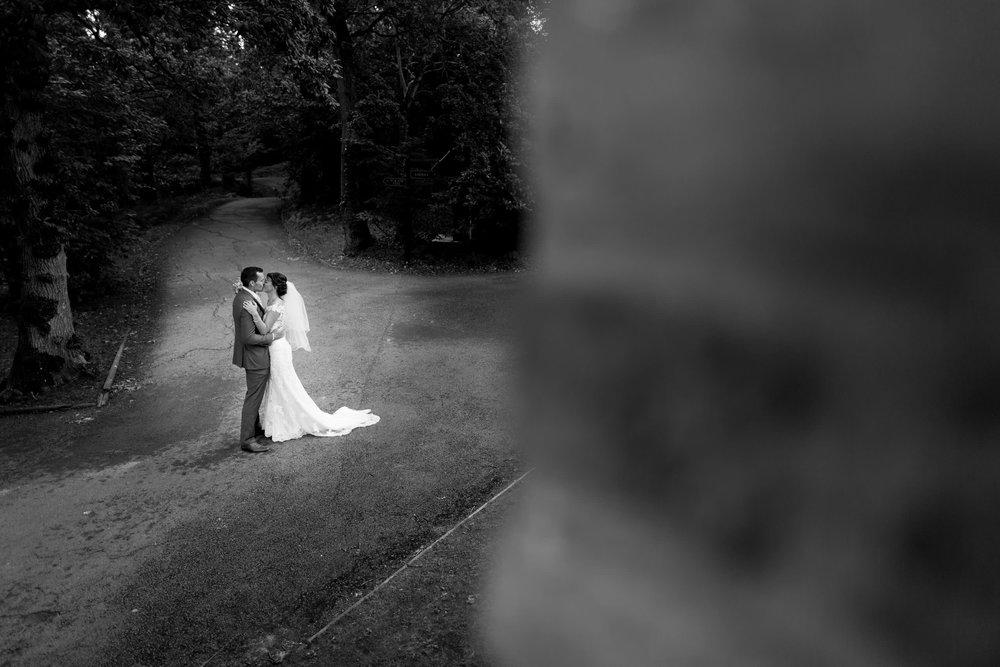 Woodbury-Park-Devon-Wedding-Photography (3).jpg
